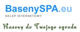 BasenySPA.eu