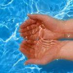 Jak dbać o basen?