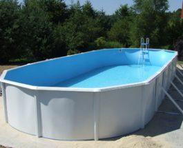 Niecki basenu